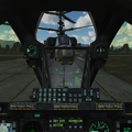 Screen 180917 222128||<img src=_data/i/gallerie_jeux/DCS/181016_A10c_Huey_F18_M2K_Divers/Screen_180917_222128-th.png>
